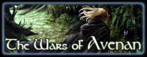The Wars of Avenan